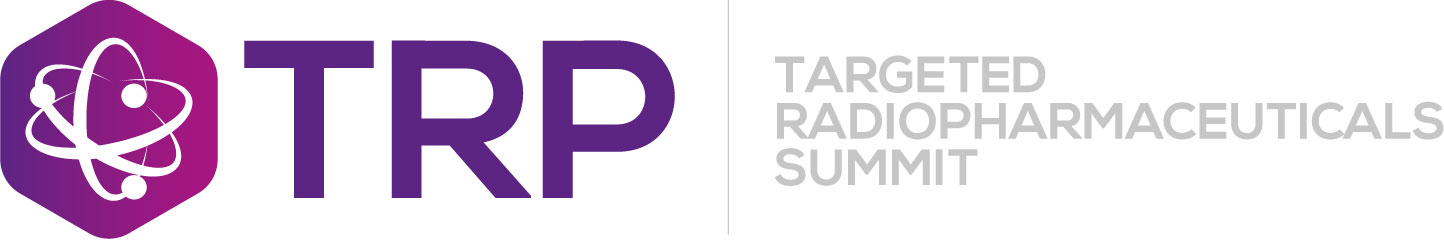4507_TRP_Summit_2019_Logo