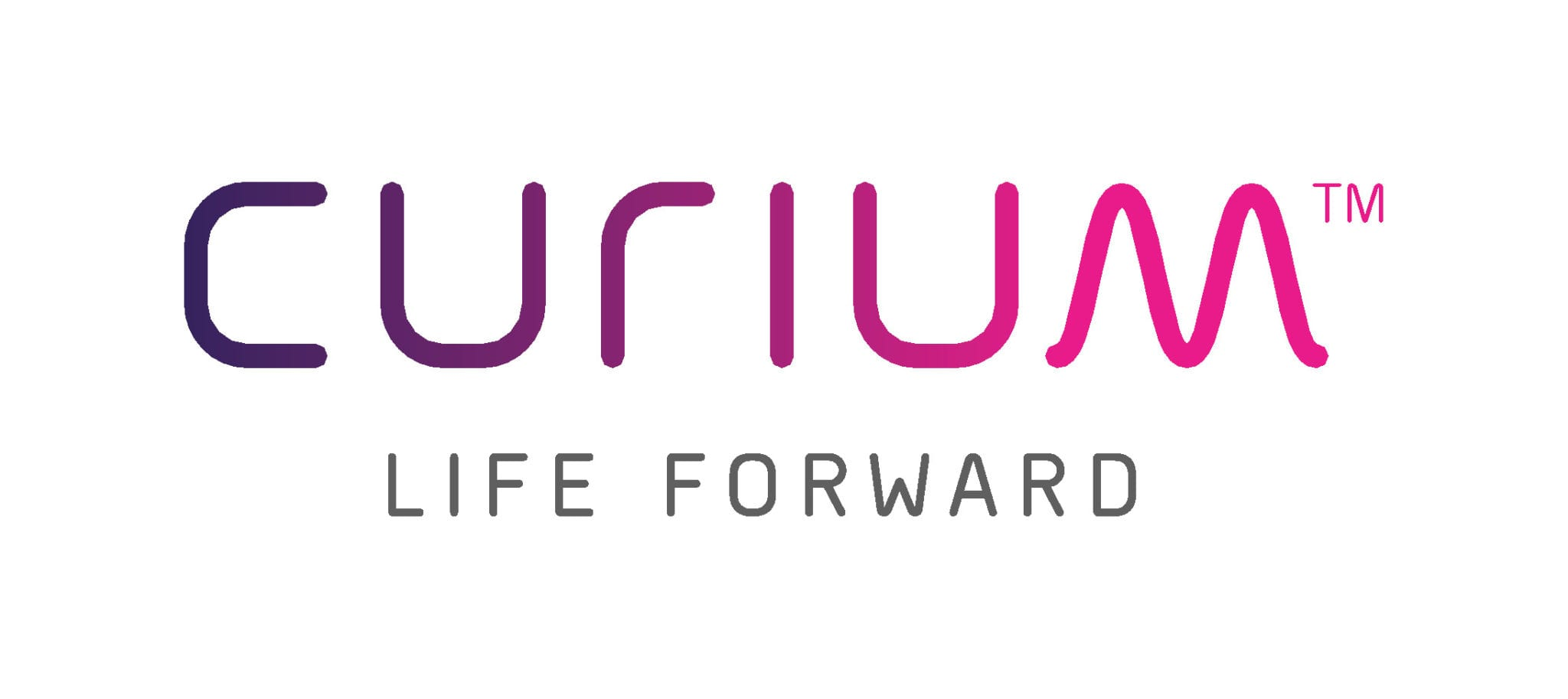 EPS_Curium Color Logo_wtagline (2)