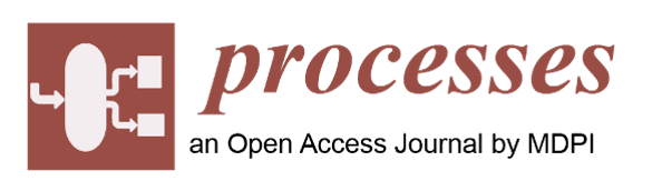 processes-logo