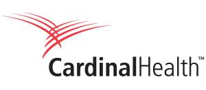 1NPS20-1291889__TargetedRadiopharmaceuticals_Logo_300