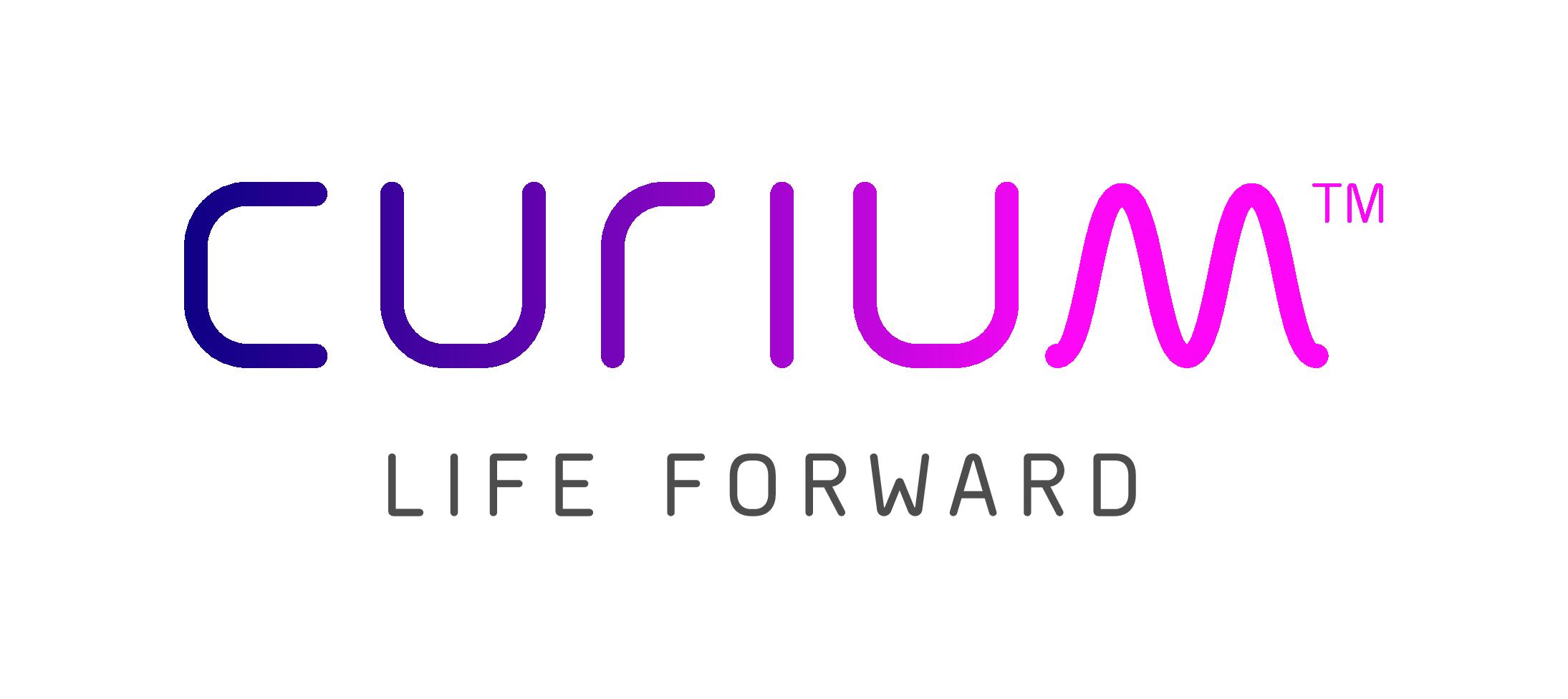 EPS_Curium_Color_Logo_wtagline.eps