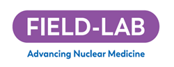 FIELD-LAB logo