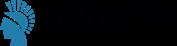 Minerva Imaging logo email signature