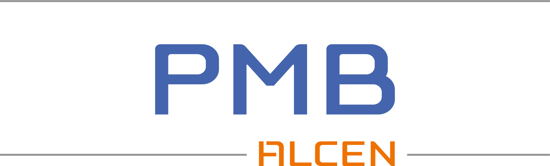 LogPMB-01-CMJK