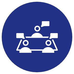 Cell Mediated Spex Logos (4)
