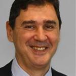 Francesco Giammarilo