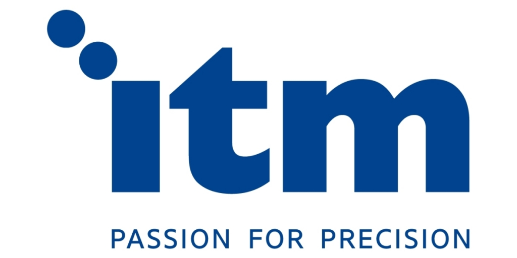 ITM_Logo_with_Claim