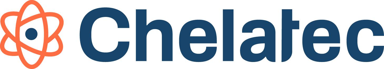 Logo_Chelatec