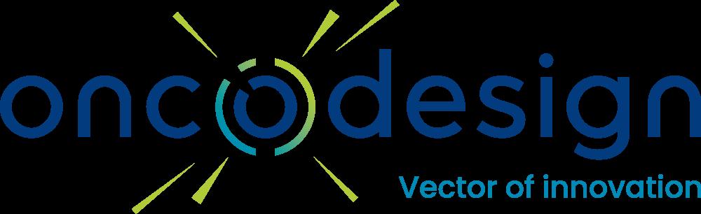 oncodesign_logotype_EN